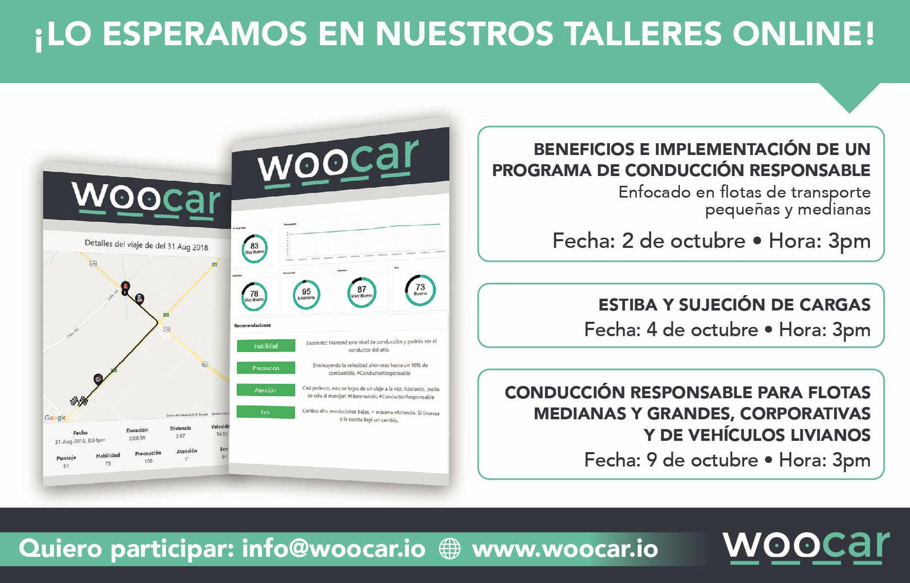 talleres-online-wocar